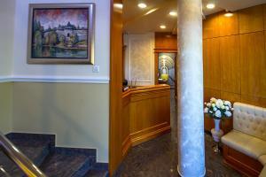 Hotel Cezar Banja Luka - фото 27