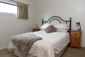 Fencourt Barnstay, Holiday homes  Cambridge - big - 12