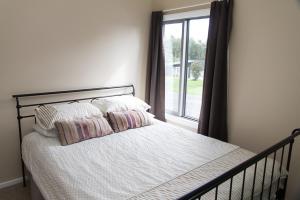 Fencourt Barnstay, Holiday homes  Cambridge - big - 6