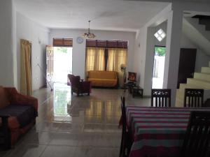 Divine Residence Colombo