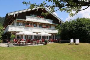 Villa Mittermaier