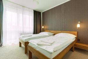 obrázek - Hotel Lineas