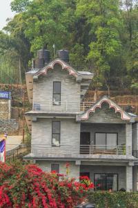 Tourist Hostel