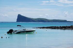 Beach House - , , Mauritius