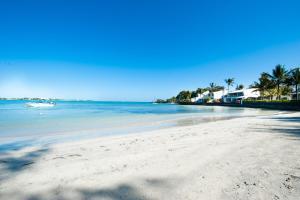Duplex - , , Mauritius