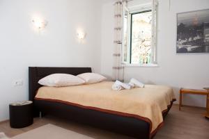 Apartment Ane