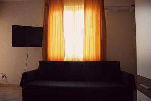 Apartments Rapska I