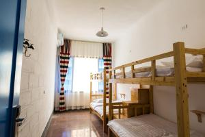 Chengdu Jinling International Youth Hostel, Хостелы  Чэнду - big - 29