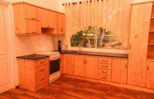 Bee View Home Stay, Alloggi in famiglia  Kandy - big - 40