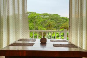 Bee View Home Stay, Magánszállások  Kandy - big - 39