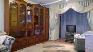 Апартаменты На улице Комсомольской 9 - фото 2