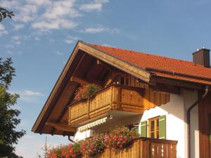 Ferienwohnung-Haus-Eva