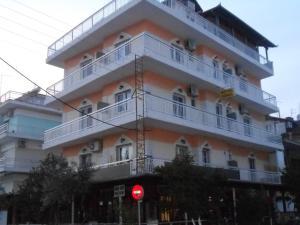 obrázek - Hotel Germany