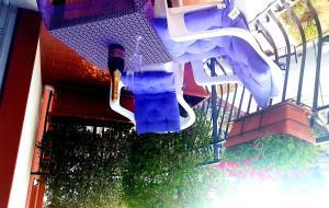 obrázek - Appartamento Etna