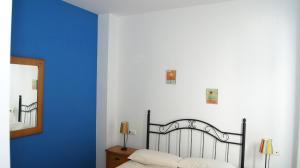 Apartamento Gala, Apartmány  Conil de la Frontera - big - 23