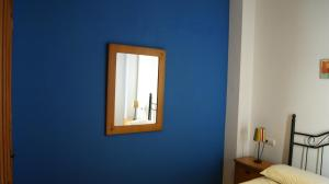 Apartamento Gala, Apartments  Conil de la Frontera - big - 25