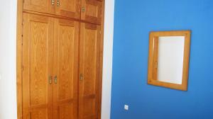 Apartamento Gala, Apartmány  Conil de la Frontera - big - 22