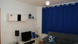 Apartamento Gala, Ferienwohnungen  Conil de la Frontera - big - 20