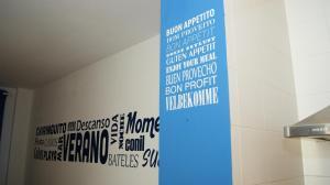 Apartamento Gala, Apartmány  Conil de la Frontera - big - 17