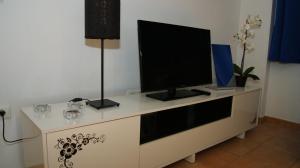 Apartamento Gala, Ferienwohnungen  Conil de la Frontera - big - 18
