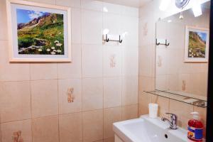 Bugrov Hotel, Hotels  Nizhny Novgorod - big - 3
