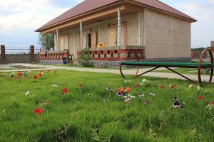 Almas Brilliant Resort