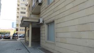 Апартаменты On Babek prospekti 10A - фото 7