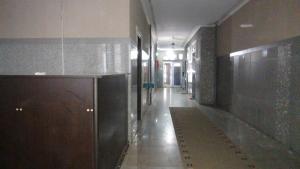 Апартаменты On Babek prospekti 10A - фото 8
