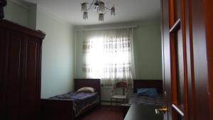 Апартаменты On Babek prospekti 10A - фото 12