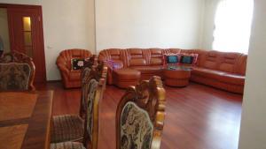 Апартаменты On Babek prospekti 10A - фото 11