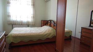 Апартаменты On Babek prospekti 10A - фото 5