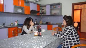 Апартаменты On Babek prospekti 10A - фото 3