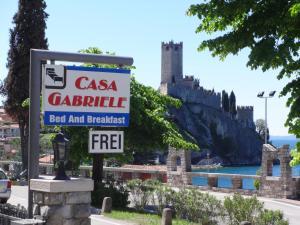 obrázek - B&B Casa Gabriele