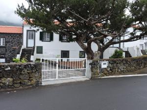 Casa do Bica