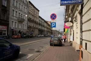 Kazimierz - Comfortable Apartment, Апартаменты  Краков - big - 14