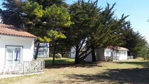 VVF Villages Ile de Noirmoutier - Barbatre