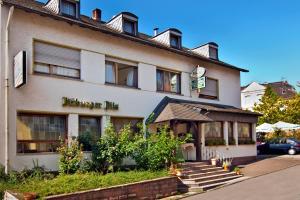 obrázek - Hotel Restaurant Kugel