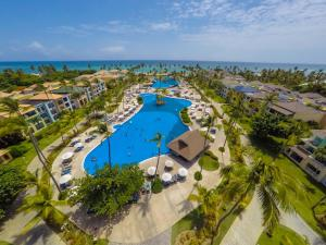 Ocean Blue & Sand Beach Resort All Inclusive