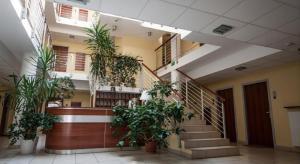 Apartament 42 Loft - Pod Aniołem
