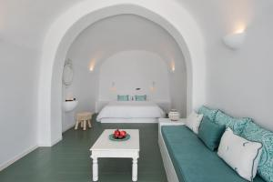 Villa Irini Fira - Adults Only(Fira)
