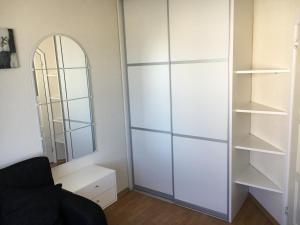 Pagusoo Apartment