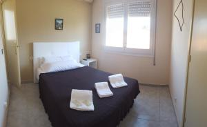 obrázek - Hotel Camarote-H