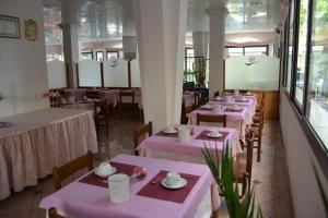 Hotel Tonti, Hotely  Misano Adriatico - big - 53