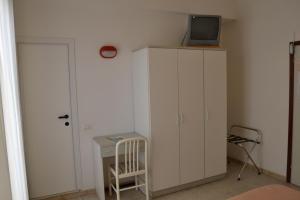 Hotel Tonti, Hotely  Misano Adriatico - big - 19