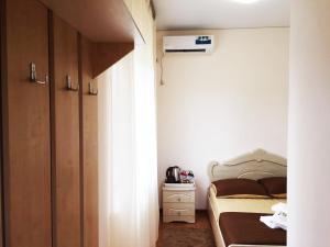 Гостевой дом Милана - фото 2
