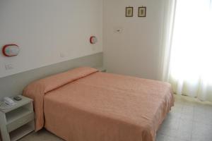 Hotel Tonti, Hotely  Misano Adriatico - big - 12
