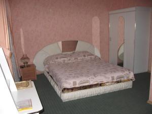 Отель Гостевой двор СПЛ - фото 7