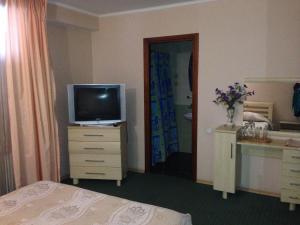 Отель Гостевой двор СПЛ - фото 6