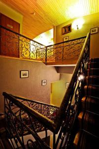 Отель Du Port - фото 10