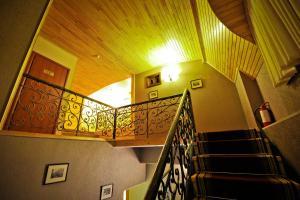 Отель Du Port - фото 11